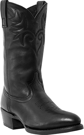 "Men's Dingo 12"" Western Work Boots DI05980 | Minnesota Boots"