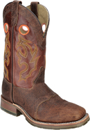 American Made Men's Footwear, Men's Boots & Shoes Made In The U.S.A!