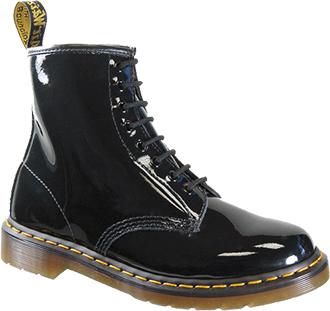 Men's Dr Martens 1460 Boots | R10072017