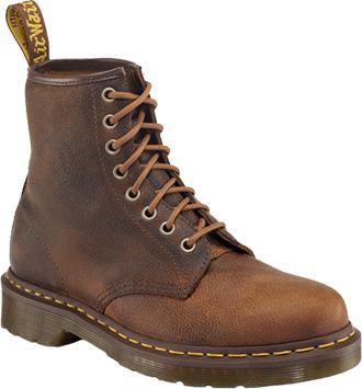 Men's Dr Martens 1460 Boots | R11822227
