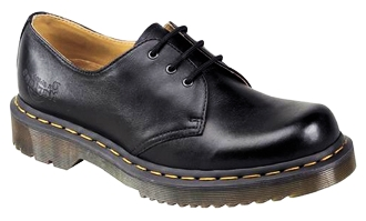 Men's Dr Martens 1461 Shoes | R11838001