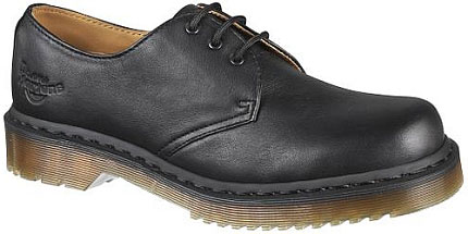 Men's Dr Martens 1461 Shoes | R11838003