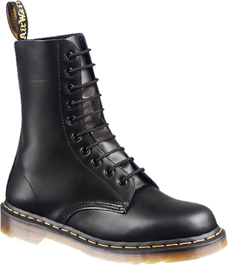 Men's Dr Martens 1490 Boots | R11857001