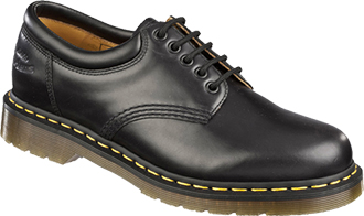 Men's Dr Martens 8053 Shoes | R11849002