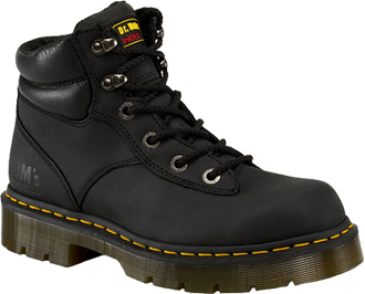 Men's Dr Martens Burnham Work Boot | R14127001