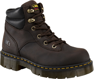 Men's Dr Martens Burnham Work Boot | R14127202
