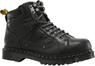 Men's Dr Martens Diego Work Boot | R13722001