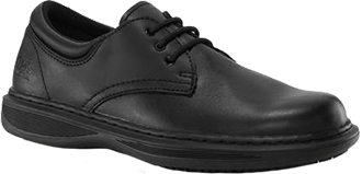 Men's Dr Martens Eton Work Shoe | R13965001