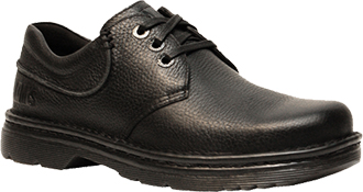 Men's Dr Martens Hampshire Work Shoe | R13797001