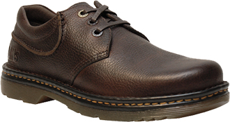 Men's Dr Martens Hampshire Work Shoe | R13798201