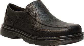 Men's Dr Martens Norfolk Slip-On Work Shoe | R13799001