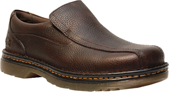 Men's Dr Martens Norfolk Slip-On Work Shoe | R13800201