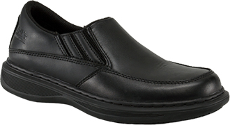 Men's Dr Martens Oakham Slip-On Work Shoe | R13967001
