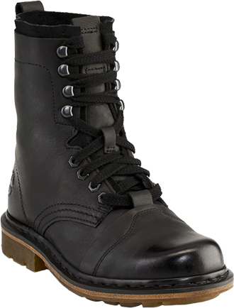 Men's Dr Martens Pier Work Boot | R13337001