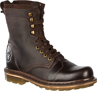 Men's Dr Martens Pier Work Boot | R13337201