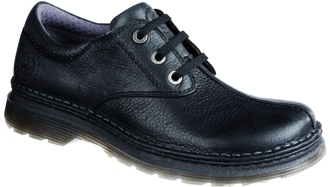 Men's Dr Martens Shoes R12667001 - Nevin