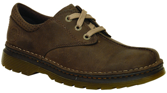 Men's Dr Martens Shoes R12668301 - Nevin
