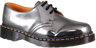 Women's Dr Martens 1461 Shoes R13060650