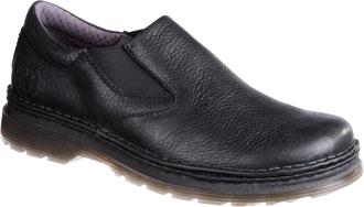 Men's Dr Martens Slip On Shoes R12673001 - Orson