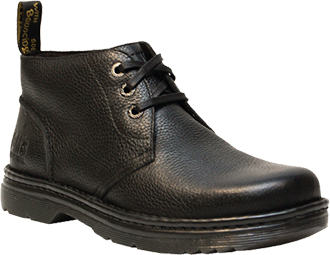 Men's Dr Martens Sussex Work Shoe | R13795001