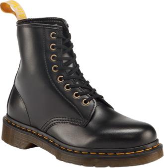 Men's Dr Martens 1460 Vegan Boots | R14045001