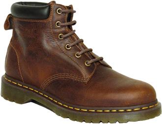 Men's Dr Martens Saxon 939 Boots R11867220