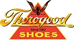 Thorogood Boots & Thorogood Shoes