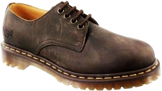 Men's Dr Martens Shoes R12919200 - Stanton