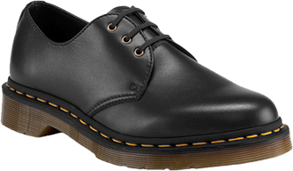 Men's Dr Martens 1461 Vegan Shoes | R14046001