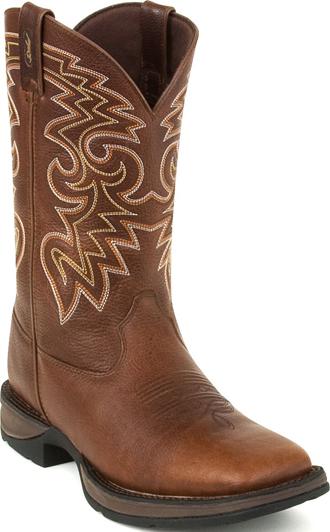 "Men's Durango 12"" Western Boots DB5434"
