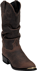 "12 Inch Boots | 12"" Work Boot Collection 