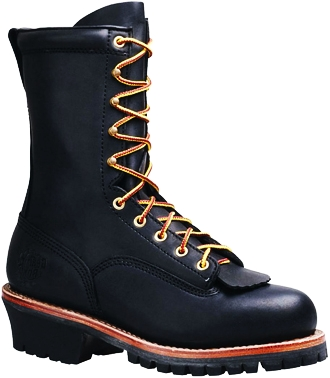 Men's Gearbox Work Boots 8088