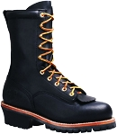 Gearbox Boots | Men's Gearbox Work Boot Collection