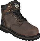 Georgia Boot Work Boots | Georgia Boot Work Shoe Collection | Georgia Boot Footwear