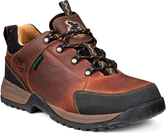 Men's Georgia Boot WP Work Shoe G1758 - Was $129.99(12 Wide Only)