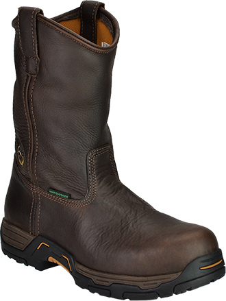 Men's Georgia Boot Waterproof Wellington Boot G4593