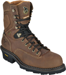 "9 Inch Boots | 9"" Work Boot Collection 