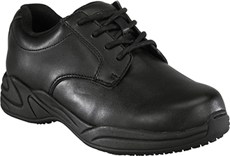 Women's Grabbers AVA Work Shoe G015