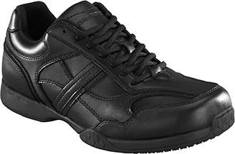 Men's Grabbers Calypso Work Shoe G0016