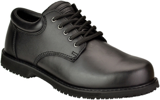 Men's Grabbers Work Shoe G1120 (Replaces Converse C1120)