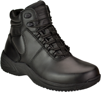 Men's Grabbers Work Boot G1240 (Replaces Converse C1240)