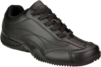 Men's Grabbers Work Shoe G1170