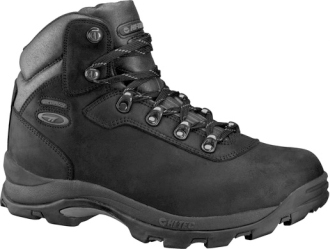 Men's Hi-Tec Hiking Boots | Altitude IV Boots