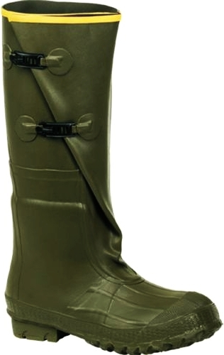 Men's LaCrosse Waterproof & Insulated Rubber Hunting Boot 267040