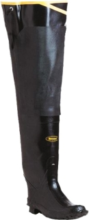 Shop for Rubber Boots at MidwestBoots.com.