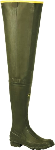 Men's LaCrosse Waterproof Wader Hunting Boot 154040
