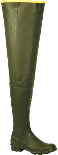 Men's LaCrosse Waterproof & Insulated Wader Hunting Boot 700001