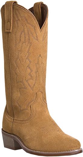 "Men's Laredo 13"" Western Boots 68216 | Drew Boots"