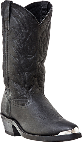 "Men's Laredo 12"" Western Boots 68610 