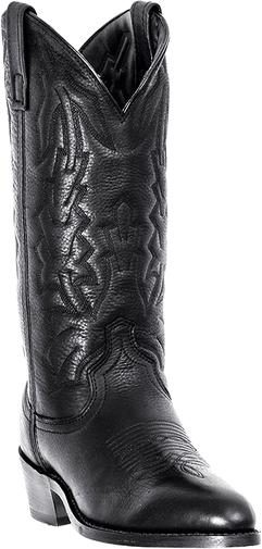 "Men's Laredo 13"" Western Boots 6691 |  Jacksonville Boots"